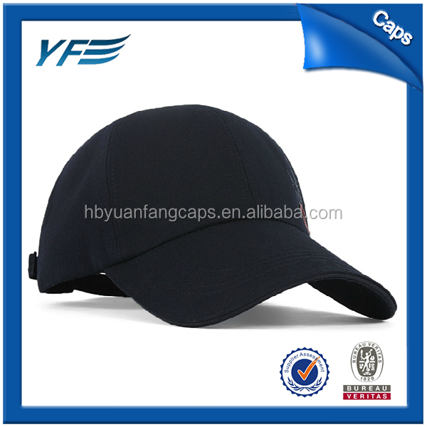 Golf Hat/Velvet Baseball Cap/Walking Led Hat