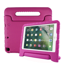 Kids Friendly Light Weight ShockProof Case for New iPad 9.7 Kids Bumper Case 2017