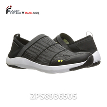 EVA Footbed Breathable Men Women Water Sand Walking Comfort Shoes