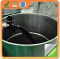 Asphalt emulsion cold mix-liquid bitumen for road construction