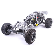 Kingmotor KM REV 2 speed upgrade 1:5 scale baja 5b rc buggy off road 1/5 rc car
