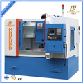 for education or training xyz travel cheap high quality taiwan cnc