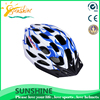 Top quality PC helmet for hot sale, motorcycle helmets for sale