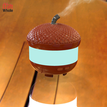 2017 new product big tank essential oil diffuser
