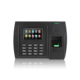 (5000T-C) Free software and SDK Fingerprint Time Attendance system