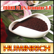 Huminrich Stimulate Plant Growth Sodium Micronutrient
