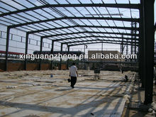 sugar manufacturing plant industrial shed construction warehouse layout design plant fabrication plants