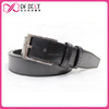 Factory direct sale cheap leather replica designer belts for men