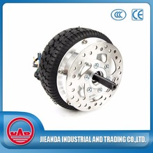 High speed electric small rotating gear motor dc 12v high torque 1a