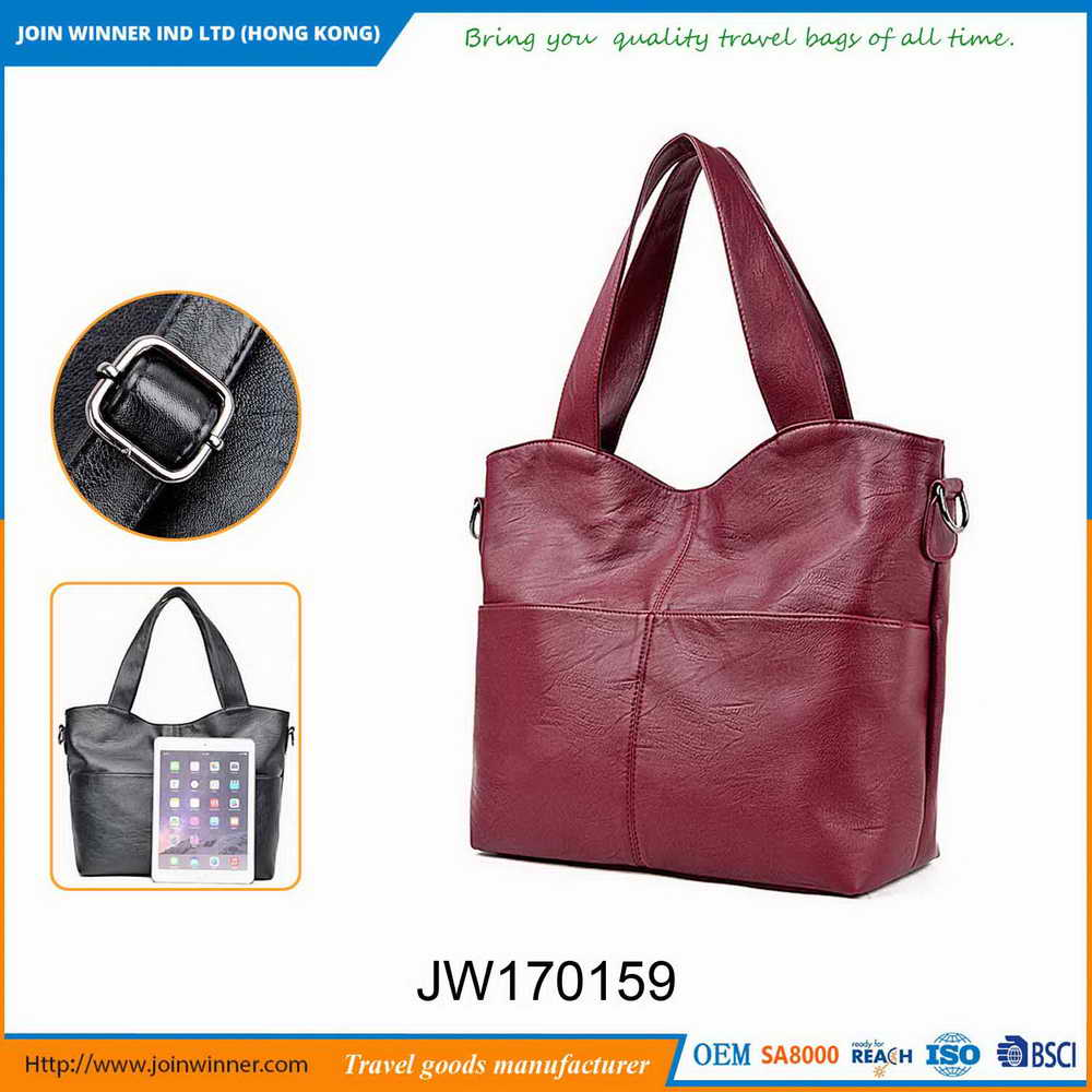 Wholesale High Quality Pvc Inflatable Handbags Eco-Friendly