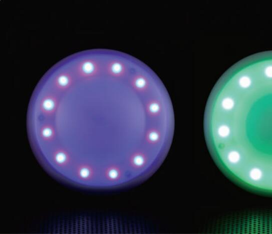 Europe Bestseller Reaction Trainning Light for Sports and Game