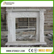 Professional fireplace door with CE certificate fireplace door