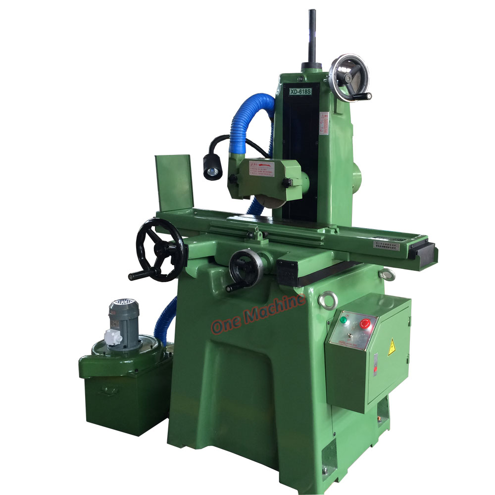 grinding machines Grinding machines - 2954 new and used machines online compare prices now all offers metal processing machinery (42268) second-hand grinding machines (2954.