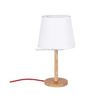 2014 NEW Hot Sale Natural Design tom dixon copper lamp Colorful desk lamp with CE&VDE&ROHS&SAA Certificate