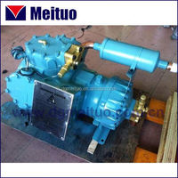 middle temperature carrier refrigerator compressor size 06dr013