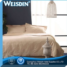 queen bed manufacter polyester/cotton tom and jerry bedding