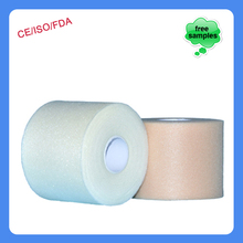 Wholesale Underwrap Light PU Foam Wrap