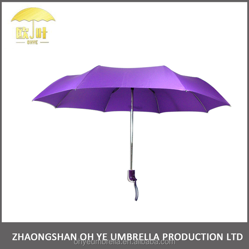 Advertising commercial cheap waterproof winproof oem umbrella cost