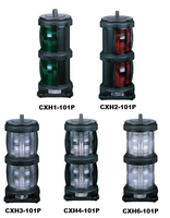 Marine Navigation Light China Supplier