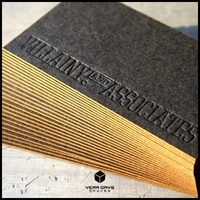 100gsm art paper indonesia price small business card printing