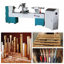 Selling high-precision fast lathe at home and abroad