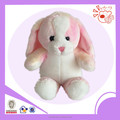 Plush rabbit easter toys ,soft stuffed rabbot toys