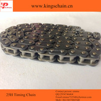 GN250 motorcycle timing chain