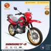 Hot new Products for 150CC Bros Dirt Bike for Sale Cheap SD150GY-2