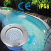 New Design Low Power Led Pool