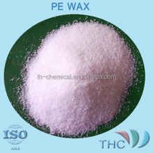 THC Rubber Accelerator Polyethylene Wax Pe Wax for Adhesive for Importers