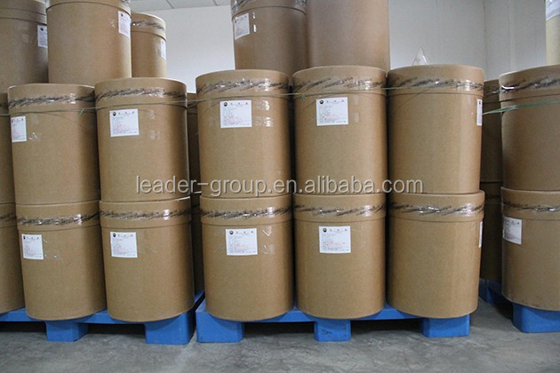 Leader-4 Good Quality Sodium 2-ethylhexanoate 19766-89-3 Hot sales Best manufacturer from China !!!!