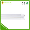 T8 Plug and Play LED Tube Light 14W 3 years warranty compatible with t8 tube8 led light tube 18w t8 led lamp
