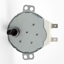 110v AC micro shaft Synchonous Gear Motor (TUV, UL)