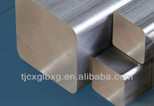 Hot selling 310s 304 stainless steel square bar 304