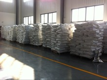 Al foil coated EPE foam for heat insulation