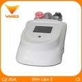 PDT Beauty Device Powerful Cool Therapy with Vacuum Cavitation Radio Frequency