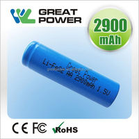 Quality most popular 12v 12ah/lithium iron phosphate battery