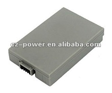 2012 Cheapest and hot selling!!! BP110 BP-110 for Canon Digital Camera Battery