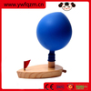 New Design Educational Kids Toy Balloon