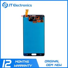 Wholesale for samsung galaxy s4 lte-a e330s lcd screen,for samsung galaxy s3 mini i8190 lcd