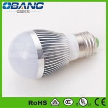 Good Quality Pure White Auto Festoon Led Bulb 12v C5w