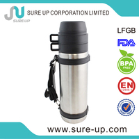 new design thermos thermax flask (FSUG)