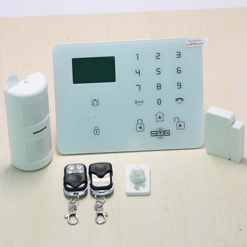Wholesale gsm temperatur alarm - Online Buy Best gsm temperatur ...