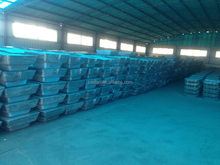 specification lead ingot with competitive price