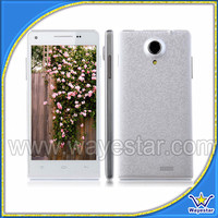 4.7 inch mobile phone mtk6572 duad core android smart phone