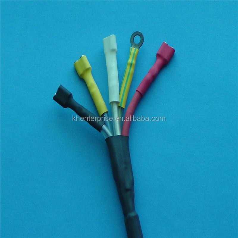 Wholesale 135 heat shrink - Online Buy Best 135 heat shrink from ...