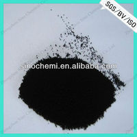 Excellent Quality About Carbon Black For Rubber Paint