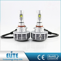 Highest Quality High Brightness Ce Rohs Certified Motorcycle Driving Lights Wholesale