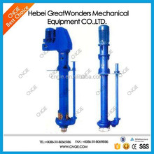 High chrome submersible motor pumps suppliers/company