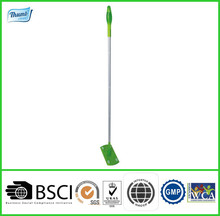 Floor sweeper plus cloths refills, flat mop